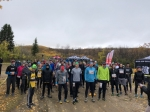 Prairie Summit Run It Race Results 2018