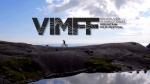 Vancouver Film Festival Tour 2019