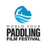 Paddling Film Festival 2019 World Tour