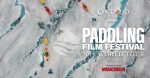 Paddling Film Festival 2018 World Tour