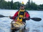 Coldspring Paddling PC Basic Kayak Instructor