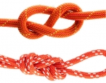 Knot Tying Workshop - April 8th, 2020