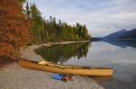 Paddle Canada Canoe Basics Skills - May 8th, 2020