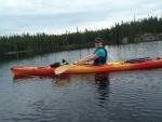 Coldspring Paddling PC Basic Kayak Skills