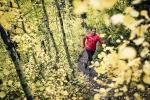 Prairie Summit Run-It Training Program Spring 2018